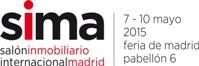 SIMA 2015 arranca el jueves superando las cifras de las últimas ediciones