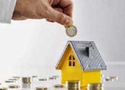 Los españoles necesitan hasta 4 años más que otros europeos para comprar casa