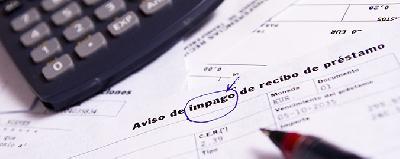 Cae la morosidad gracias a la mejora de la economía y de las condiciones laborales, según la AHE