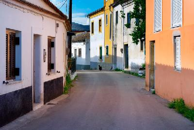 Los españoles destinan casi la cuarta parte de su presupuesto a la hipoteca o el alquiler