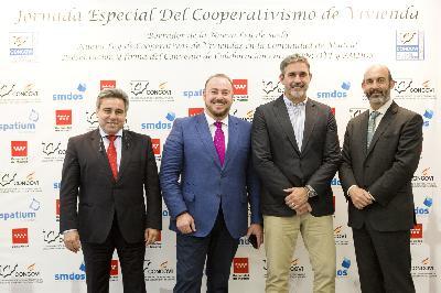 noticia federación cooperativas