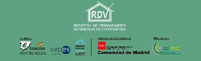 EL REGISTRO DE DEMANDANTES DE VIVIENDA