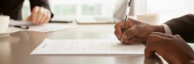 CONCOVI abre la posibilidad de adquirir una vivienda en cooperativa con todas las garantías.