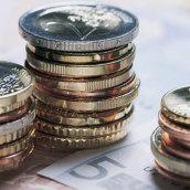 Disminuye el número de impagos hipotecarios