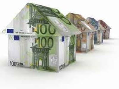 El precio de la vivienda subirá en 2015, según Euroval