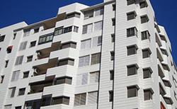 El sector residencial tendrá más ventas y subidas de precios en 2015, según IPE