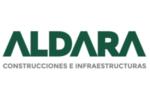 ALDARA CONSTRUCCIONES