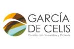 GARCIA DE CELIS
