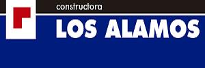 CONSTRUCTORA LOS ALAMOS, S.A.
