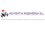 ADVENTIA INGENIERIA, S.L.