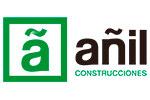 AÑIL CONSTRUCCIONES