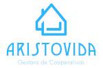 Aristovida, Gestora de Cooperativas de Vivienda, S.L