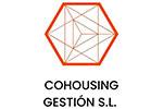 COHOUSING GESTION SL