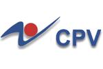 GRUPO CPV