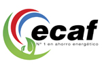 ECAF INSTALACIONES