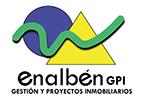 ENALBEN GESTIÓN Y PROYECTOS INMOBILIARIOS S.L.