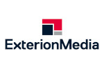 EXTERION MEDIA