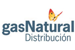 GAS NATURAL DISTRIBUCION