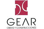 GEAR OBRAS Y CONSTRUCCIONES