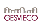 GESVIECO S.L