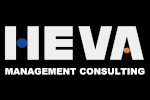 HEVA Management & Consulting S.L.