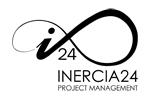 INERCIA 24 GESTION, SL