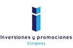 INVERSIONES Y PROMOCIONES EUROPEAS, S.L.