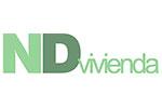 NUEVOS DESARROLLOS DE VIVIENDA, SL.