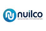 NUILCO