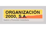 ORGANIZACIÓN 2000, S.A.