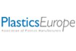 plastieurope