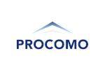 PROCOMO S.L