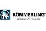 KÖMMERLING - PROFINE IBERIA. S.A.U.