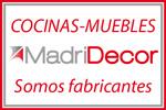 MADRIDECOR