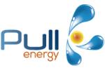 PULL ENERGY S.L.