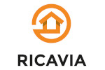 Ricavia Mantenimiento S. L.