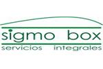 SIGMO BOX