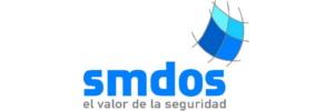 SMDos