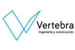 VERTEBRA INGENIERIA Y CONSTRUCCI�N S.A.