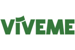 VIVEME REAL ESTATE MANAGEMENT, S.L
