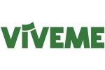 VIVEME