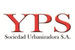YPS SOCIEDAD URBANIZADORA, S.A.