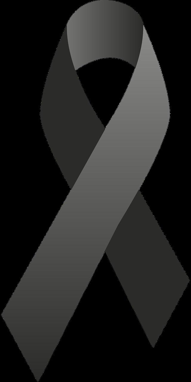 Condolencias desde FCVCAM por las víctimas de COVID-19